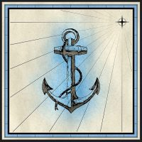 anchor-1422289_640