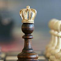 chess-3390711_640
