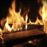 fire-1241199_640