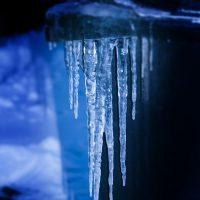 ice-222709_640