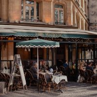 restaurant-4011989_640