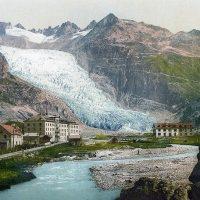 rhone-glacier-1234339_640