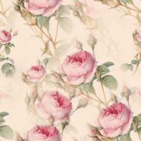 roses-5826128_640