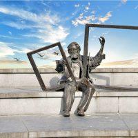 statue-3962959_640