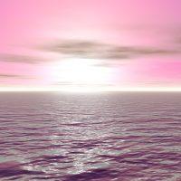 sunset-851513_640
