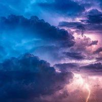 thunderstorm-3625405_640
