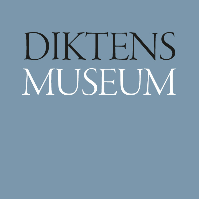 Diktens museum