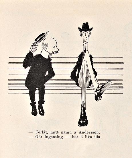 Andersson, Oskar