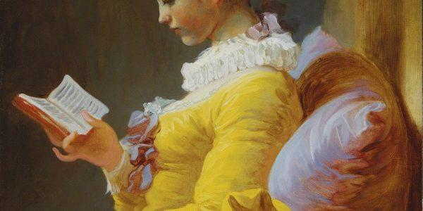 fragonard-91063_1280