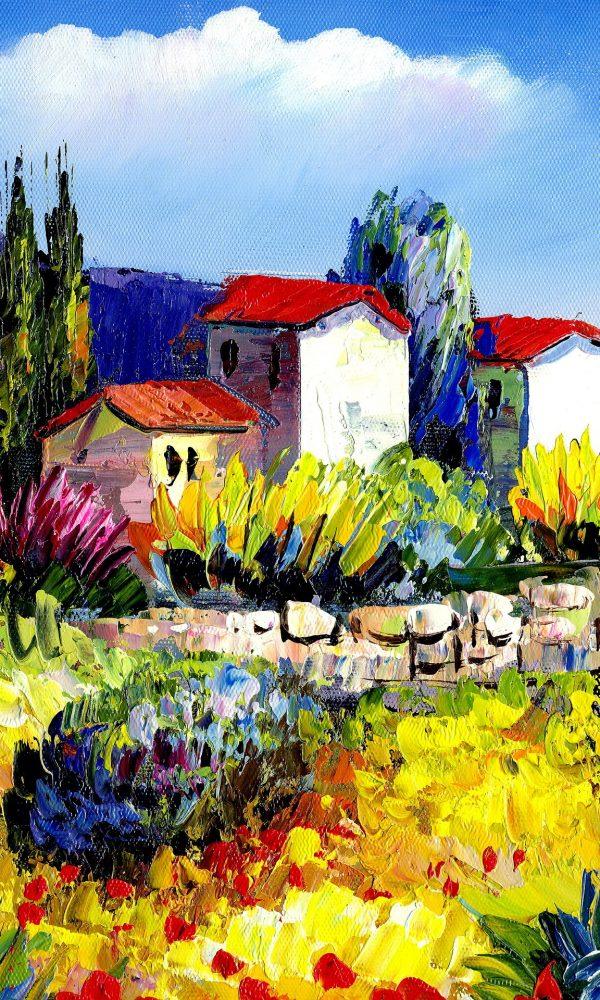 paintings-698290_1920